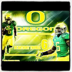 gallery for deanthony thomas wallpaper 2013 hd