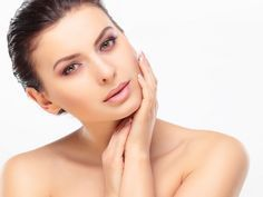 Myrightbuy Offers Organic Skin Care Products Through Online Shopping in Chennai. Buy Top Brand Organic Skin Care Products Online with Exciting Offers! Best Beauty Tips, Health And Beauty Tips, Beauty Hacks, Yoga Facial, Facial Cupping, Skin Undertones, Tips Belleza, Skin Problems, Plastic Surgery