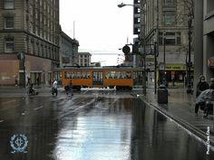 Tenderloin District, San Francisco https://www.facebook.com/DonWinstonAuthor