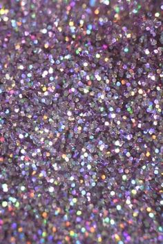 cool iphone glitter background - 197