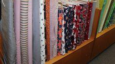 Mobile Alabama's One-stop Sewing Center! Sewing Equipment, Mobile Alabama, Janome, Fabric, Crafts, Diy, Tejido, Tela, Manualidades