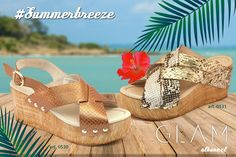 (1) Albano (@albanocoleccion) | Twitter Summer Breeze, Espadrilles, Wedges, Sandals, Twitter, Shoes, Fashion, Spring Summer, Espadrilles Outfit