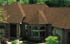 Best Gaf Timberline Birchwood Blend Shingles We Offer 640 x 480