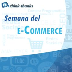 No Me Importa, Ecommerce, Thankful, Signs, Socialism, Shopping, The World, New Week, Social Networks