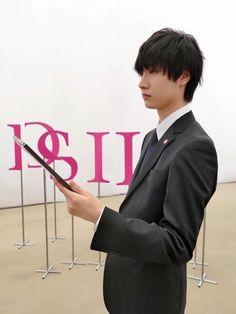 Joshua Seventeen, Hong Jisoo, Joshua Hong, Japanese Drama, Finding Dory, Alice, Asian Boys, I Love Him, Wonders Of The World