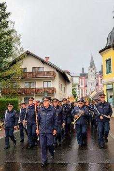 polizeiwallfahrt-mariazell-2018c2a9anna-maria-scherfler4339-23 Blog, War, Pictures, Cops, Police, Pride, Musik, Blogging