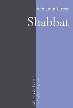 Jour de repos pour toute la communauté juive, le shabbat a aussi une triple dimension existentielle : rappel de la création, souvenir de la libération de l'esclavage en Égypte, et évocation de ce que sera le monde à venir, d'où le travail sera banni. L'auteur évoque ces trois sens en insistant sur leur dimension universelle.