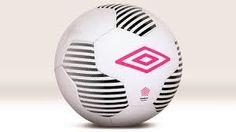 Resultado de imagen para balon de futbol umbro