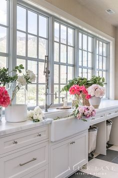 The Parcell Laundry Room Beautiful Kitchens, House Design, Room, Interior, Home Decor, House Interior, Home Interior Design, Interior Design, Laundry Room