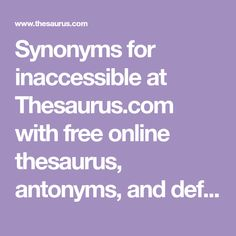 Best 25 Synonyms for great ideas on Pinterest  Another