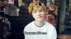 ʜ ᴡ ᴀ ɴ - ᴛ ᴀ s ᴛ ɪ ᴄ Rhythm Ta, Ikon Debut, 2ne1, Yg Entertainment, Bigbang, Kpop, T Shirts For Women, Clothes, Artists