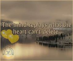 I despise how it ended. I try not to think about it. Delete Quotes, Replay, How I Feel, Cute Quotes, Humor Quotes, Grief, True Stories, Relationship Quotes, Relationships