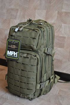 Concealed Carry Backpack, Molle Backpack, Backpack Bags, Tactical Equipment, Tactical Backpack, Mochila Edc, Get Home Bag, Army Gears, Edc Bag