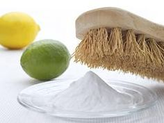 13 astuces miracle au bicarbonate pour tout nettoyer dans la maison