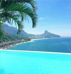 La Suite by Dussol, Rio de Janeiro - Brazil