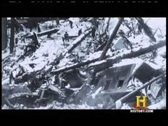 I Am Alive: Surviving The Andes Plane Crash -   DRAMA - - FULL MOVIE FREE - George Anton -  Watch Free Full Movies Online: SUBSCRIBE to Anton Pictures Movie Channel: http://www.youtube.com/playlist?list=PL262E7D5E9FAD7C80  Keep scrolling and REPIN your favorite film to watch later from BOARD: http://pinterest.com/antonpictures/watch-full-movies-for-free/