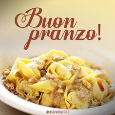 Oltre 1000 immagini su buon appetito su pinterest chef - Buon pranzo immagini ...