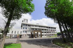 Akita International University, AIU, is a four-year liberal arts university located in Akita prefecture in the Tohoku region of northern Japan.