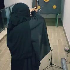 Olahraga sunah. Memanah.  . . @shareilmu_ @shareilmu_ @shareilmu_ . . Ayo tag sahabat hijrahmu.  . . Kontribusi : @cahaya_quran @shareilmu_ . #niqab #niqabis #niqabista #hijrahyuk #hijrahku #khimar #khimarsyari #cadar #hijab #hijabinstan #hijabi #hijabsyari #pp #ppmurah #paidpromote #paidpromotemurah #jasapromote #promote #jasapp #endorse #endorsement #endorsemurah #promo #shareilmu #hijaber #hijabers #panah