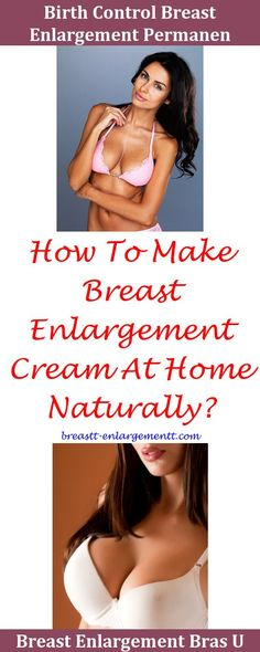 Breast Enhancement Herbs How To Increase Male Breast Enlargement? Kangzhu enhancement galleries breast enlargement how much is a breast enlargement?Do Breast Enlargment Creams W Ayurvedic Oil, Enlargement Pills, Tummy Tucks, Post Pregnancy, Bigger Breast, Breast Cancer, Cardiff, Fat Transfer, Cream