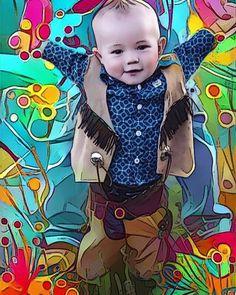 Sktchy art by Pam Blackstone  Follow @Fractallicious on Twitter #sktchy  #ipadart #ipadartist #iseriesart #icolorama #metabrush  #mobileartistry  #bpa_graphics #ma_creative #pf_arts #rsa_graphics #wow_magix #wow_graphix #fx_hdr  #loves_edits  #super_photoeditz  #mybest_digitalimaging  #unitedbyedit  #editallstarz  #thednalife #dekradakz #portrait #portraiture #Dreamscope #pixma #pikazo #child #children #kids #boy