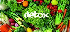 10 τροφές για super αποτοξίνωση! Ακολουθούν δέκα τροφές, που εύκολα εντάσσονται στο καθημερινό διαιτολόγιο και καταφέρνουν να αποτοξινώσουν τον οργανισμό από τις υπερβολές που έχουν σαν αποτέλεσμα τη συσσώρευση τοξινών στο σώμα