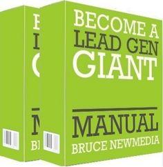 Lead Gen Giant Review – Confirmed Scam – Don't Buy http://legit-review.com/lead-gen-giant-review/