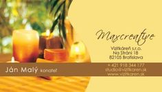 Business Cards, Soap, Bottle, Lipsense Business Cards, Flask, Bar Soap, Name Cards, Soaps, Jars