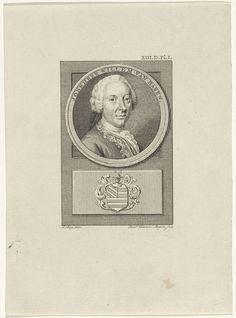 Johann Jacob Lips | Raphael, Johann Jacob Lips, 1801 - 1833 |