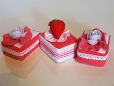 Gyerekkonyha: Epres sütik Desserts, Food, Tailgate Desserts, Deserts, Essen, Postres, Meals, Dessert, Yemek
