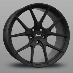 Bravado Performance Wheels | TRIBUTE  http://bravadowheels.com/wheels/sport/tribute/