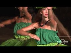 Beginner's guide to Maui, Hawaii - Lonely Planet travel video