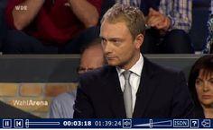 Für alle, die gestern die Wahlarena mit den NRW Spitzenkandidaten verpasst hat, die Sendung gibt es auch online auf den Seiten des WDR.  http://dasistmeinefdp.blogspot.de/2012/05/wahlarena-die-runde-der.html