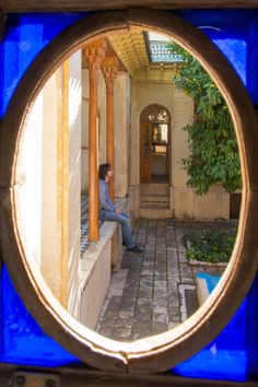 my travel mind Shiraz Iran, City, Outdoor Decor, Travel, Home Decor, Viajes, Decoration Home, Room Decor, Cities