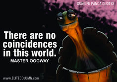 The concept of the film has been along with the makers since EliteColumn brings you the top 10 fabulous Kung Fu Panda quotes from the movie. Motivational Quotes For Life, Mood Quotes, True Quotes, Best Quotes, Inspirational Quotes, Kung Fu Poses, Kung Fu Shaolin, Kung Fu Panda Quotes, Master Oogway