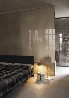 C&D: Interior Design & Architecture Inspiration