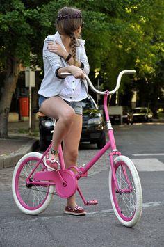 Rewind Bikes   Flickr - Photo Sharing!