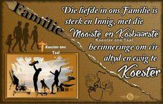 Afrikaans, Movies, Movie Posters, Films, Film Poster, Cinema, Movie, Film, Movie Quotes