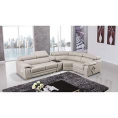 40 best palliser reclining sectionals images chair recliner rh pinterest com