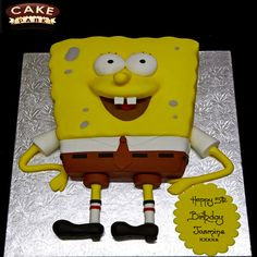 Is it your Kids's Birthday? Make their #birthday special with #cakes. Order cakes online in Chennai and Bangalore. #Birthdaycakes #Photocakes #Kidscakeschennai #Midnightcakedelivery Visit us: http://www.cakepark.net Call us : 044-45535532