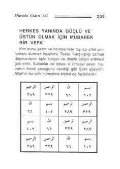 History Of Islam, Life Path Number, Islam Facts, Islamic Dua, Allah, Books, Reading, Libros, Book