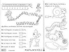 Resultado de imagen para practica de matematica para primer grado de primaria