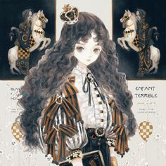 Twitter Anime Art Girl, Manga Art, Character Design Inspiration, Aesthetic Art, Asian Art, Cute Art, Art Inspo, My Idol, Amazing Art