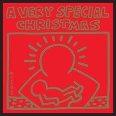 My favorite #Christmas compilation album when I was a kid #TBT 1987 A Very Special Christmas 🎄 benefiting #specialolympics Love it #keithharing #thepretenders #bonjovi #u2 #sting #brucespringsteen #eurythmics #stevienicks #madonna #bobseger #bryanadams #whitneyhouston #rundmc #christmascarols #music #holidays #charity #giveback #averyspecialchristmas #johnmellencamp #thepointersisters #alisonmoyet #childhood #classic #album #vinyl #xmas