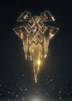 Hand-crafted metal posters designed by talented artists. League Of Legends Poster, Lol League Of Legends, Cool Symbols, Mobile Legend Wallpaper, Armadura Medieval, Abstract Pictures, Ariana Grande Pictures, Robot Concept Art, Wow Art
