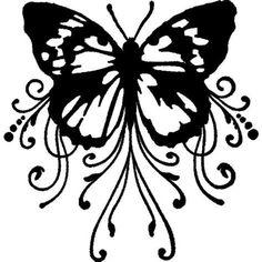 Download Dragonfly vector   I love Dragonflies!   Pinterest ...