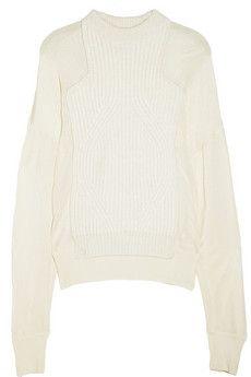 Alexander Wang Sweater, $220