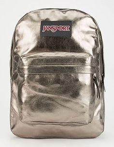 Lilac Eyelashes Personalised Bag Girls PE Drawstring Bag Shopper Name School Swimming Dance Present Canvas Cotton Personalized Name Dance