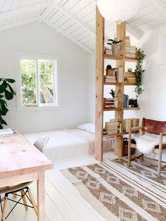 Room Ideas Bedroom, Bedroom Decor, Men Bedroom, Design Bedroom, Yoga Room Decor, Light Bedroom, Bed Room, Kids Bedroom, Master Bedroom