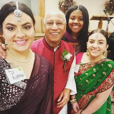 @feathermua shares: Myself and a couple friends today we graduated from our Hindi class of 26 here in Columbus Ohio. After 16 weeks we studied hard and thanks to our instructors who are native in Hindi we were able to learn so much. Thanks to Jehovahs helping hand we are able to do this.